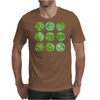 Video Game Controllers Mens T-Shirt