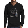 Video Game Mens Hoodie