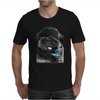 Video Game Mens T-Shirt