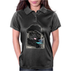 Video Game Womens Polo
