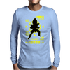 view Mens Long Sleeve T-Shirt