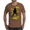 view Mens T-Shirt