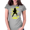 view Womens Fitted T-Shirt