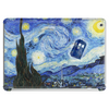 Vincent and The Doctor Tablet (horizontal)