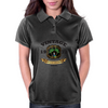Vintage 1973 T-shirt Womens Polo