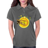 VINTAGE AIRCRAFT Womens Polo