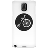 Vintage Bicycle Phone Case