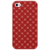 Vintage pattern Phone Case