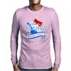 vive la France french republic République française Liberté, Égalité, Fraternité Liberty light 2 Mens Long Sleeve T-Shirt