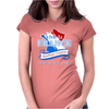 vive la France french republic République française Liberté, Égalité, Fraternité Liberty light 2 Womens Fitted T-Shirt