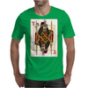 Vlad the Impaler Mens T-Shirt