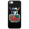 Voltron Phone Case