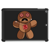 Voodoo Doll Tablet (horizontal)