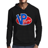 Vp Racing Fuels Motocross Mens Hoodie
