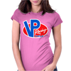 Vp Racing Fuels Motocross Womens Fitted T-Shirt