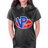 Vp Racing Fuels Motocross Womens Polo