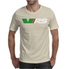 VRS Mens T-Shirt