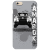 VW Amarok - Dirty Weekend Phone Case