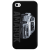 VW Amarok Phone Case