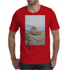 Vw Beetle / Bug 2 Mens T-Shirt