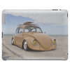 Vw Beetle / Bug 2 Tablet