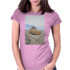 Vw Beetle / Bug 2 Womens Fitted T-Shirt