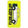 VW Beetle Phone Case