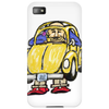 VW Bug   Phone Case