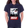 VW Golf GTI MKV Womens Polo