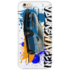 VW Golf R Phone Case