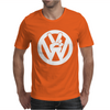 VW Volkswagen Mens T-Shirt