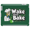 Wake And Bake Tablet