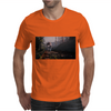 walk Mens T-Shirt