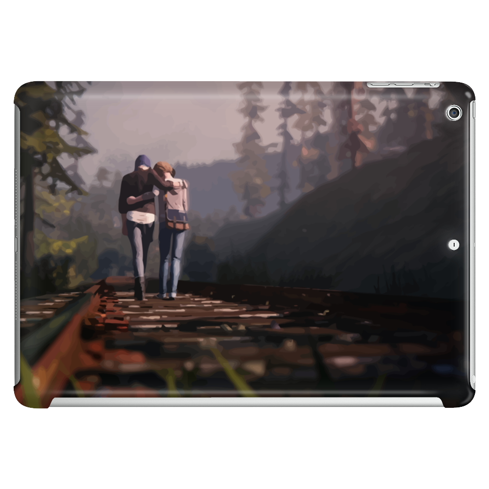 walk Tablet