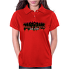 Walker Killer Womens Polo