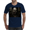 Walker Mens T-Shirt