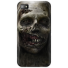 Walker Phone Case