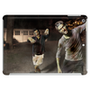 Walking Dead 2 Tablet