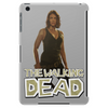 Walking Dead - Maggie Tablet