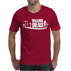 Walking Dead Mens T-Shirt