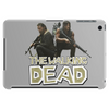 Walking Dead - Rick and Daryl Tablet