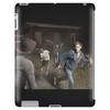 Walking Dead Tablet