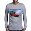 wall art Mens Long Sleeve T-Shirt
