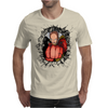 wall Mens T-Shirt