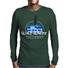 Walt White Pictures Mens Long Sleeve T-Shirt