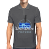 Walt White Pictures Mens Polo