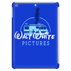 Walt White Pictures Tablet