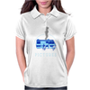 Walt White Pictures Womens Polo