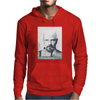 Walter White (Heisenberg) Breaking Bad, awesome TV Serie Mens Hoodie
