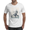 Walter White (Heisenberg) Breaking Bad, awesome TV Serie Mens T-Shirt